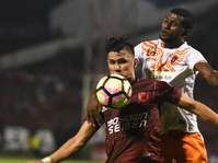 PSM Makassar Berpeluang Besar Lepas Pavel Purishkin