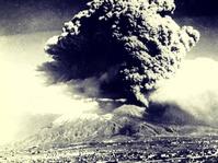 Membangkitkan Pompeii dari Ampas-Ampas Vulkanik