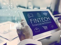 BNI Siap Akuisisi Fintech untuk Jawab Tantangan Zaman