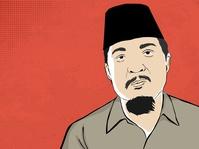 Mertua Omar Khayam: Di Marawi, Saya Bujuk Putri Saya Pulang