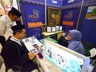 Bank Syariah Didorong untuk Sekuritisasi PPR