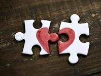 Mengapa Perceraian Terjadi?