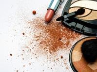 Jangan Biarkan Kosmetik Jadi Sarang Penyakit