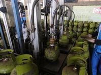 Konversi Kompor Gas ke Kompor Listrik Siasat Tekan Subsidi LPG