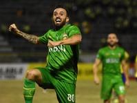 Hasil Madura United vs Bhayangkara FC Skor Akhir 1-3