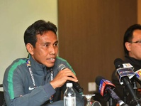 Jadwal Laga Legenda Timnas Indonesia vs Liverpool-Arsenal