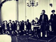 PNS: Warisan Kolonialisme Belanda