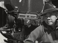James Wong Howe Perkenalkan Pencahayaan Sinema Hitam Putih