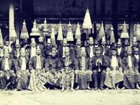 Kisah Bupati Ngawi Kecantol Perempuan Indo