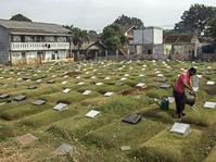 Sandiaga: Lahan Makam Siap Pakai di Jakarta Hanya Cukup Sampai 2019