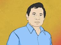"""SPBU Sudah Tak Bebas Lagi Menjual BBM Premium"""