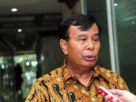Kala Wakil Rakyat Menutup Akses Jalan Rakyat
