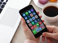 Menghindari Kepusingan Bayar Pajak UMKM dengan Aplikasi