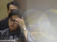 Menjawab Kebingungan Sri Mulyani Soal Tax Holiday Tak Laku