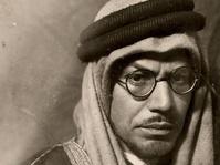 Orang Yahudi Naik Haji: Leopold Weiss