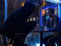 Kematian Death Note di Netflix
