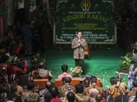 Maju-Mundur Rencana Tol Yogyakarta