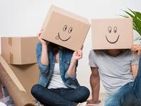 Pasangan Humoris dan Resep Awet Menjalin Hubungan