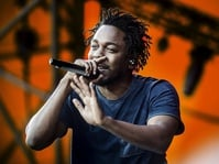 Kendrick Lamar Menjaga Tradisi Hip-Hop Amerika