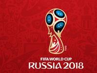 Jadwal Fase Grup Piala Dunia 14 sampai 28 Juni 2018
