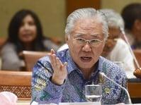 Perundingan Kerja Sama Indonesia-Australia Rampung Tahun Ini