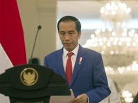 Jokowi Setuju Pendiri HMI Lafran Pane Jadi Pahlawan Nasional