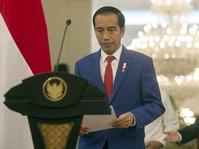 PPP Berikan Tiga Kriteria Sosok Cawapres Jokowi untuk Pilpres 2019