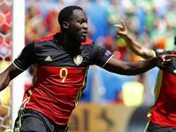 Hasil Drawing Piala Dunia 2018: Menanti Duel Belgia vs Inggris