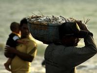 Rizal Ramli: Nelayan Perempuan Perlu Diberi Asuransi