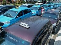 Avanza, Mobilio, Wuling: Upaya Menjaga Brand Usai Jadi Armada Taksi
