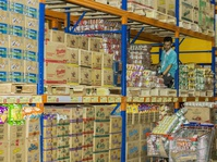 Direktur Indofood: Teknologi akan Geser Peran Distributor