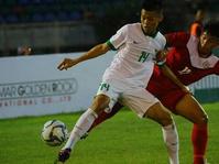 Timnas U19 vs Vietnam Berebut Tiket Semifinal Piala AFF 2017
