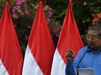 Syarif Hasan: Demokrat Bersih, Tak Masalah Ketemu KPK
