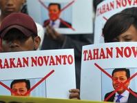 Kasus e-KTP: Istri Novanto Mangkir dari Panggilan KPK karena Sakit