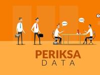 Efektifkah Layanan Publik PNS?