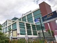 Polri Periksa Dokter RS Mitra Keluarga di Kasus Bayi Debora