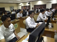 Jadwal Unggah Dokumen Pelamar CPNS Diperpanjang Sampai Besok