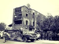 Tragedi Tanjung Priok - Riwayat