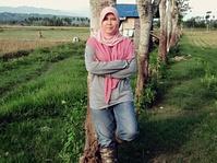 Pembacaan Tuntutan Asma Dewi Kembali Ditunda
