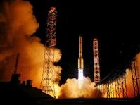 Rusia Luncurkan Satelit Sentinel-5P Pemantau Atmosfer Bumi