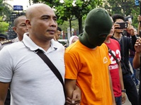 Ismail Yusanto: Pelaku Penghina Ibu Negara Bukan Anggota HTI