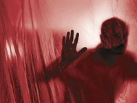 Menggoda Orang Fobia Bukan Candaan Lucu