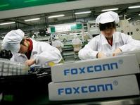 10 Tahun iPhone dan Catatan Bunuh Diri Buruh Foxconn