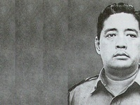 Letjen Soeprapto, Akhir Tragis Perjalanan Sang Survivor