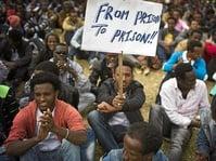 Bisnis Asing Caplok Lahan, Kolonialisme Gaya Baru di Afrika