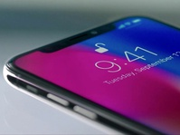 Face ID Teknologi Lama yang Disematkan di iPhone X