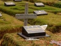 Dinkes Jakarta Bentuk Tim Investigasi Kasus Bayi Debora