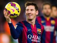 Live Streaming SCTV: Juventus vs Barcelona, Kamis Dini Hari Ini