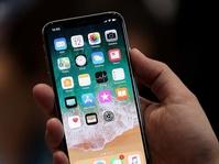 iPhone X Dikeluhkan Ratusan Pengguna Tidak Bisa Angkat Telepon