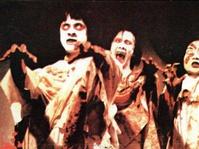 Para Pemuka Agama Vs Setan di Film Horor Indonesia